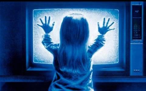 Ρωσία: Η απαγόρευση ταινιών του Χόλιγουντ δεν είναι λύση