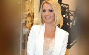 Spears: Μήπως το photoshop έκανε και πάλι το... θαύμα του;