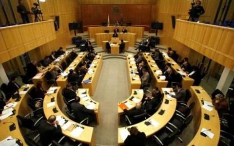 Κύπρος: Ψηφίστηκε ο δεύτερος μνημονιακός προϋπολογισμός