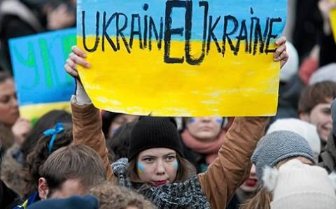 Εποικοδομητικές κινήσεις της Ρωσίας για ειρήνη στην Ουκρανία