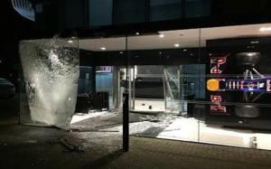 F1: Βρέθηκαν 20 από τα κλεμμένα τρόπαια της RBR