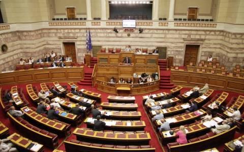 Εκλογή Προέδρου της Δημοκρατίας: Τι προβλέπει ο κανονισμός