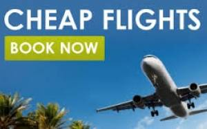 5 tips για φτηνά αεροπορικά εισιτήρια (video)