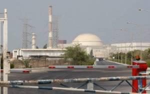 Σε καλό κλίμα οι συνομιλίες για τα πυρηνικά του Ιράν