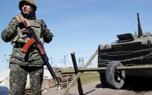 ΕΕ: Επέκταση των κυρώσεων στην Κριμαία
