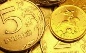 Ρωσία: Έντονες διακυμάνσεις για το ρούβλι παρά τη στήριξη