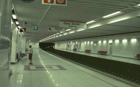 Αρχίζουν οι μελέτες των αρχαιοτήτων στο μετρό Θεσσαλονίκης