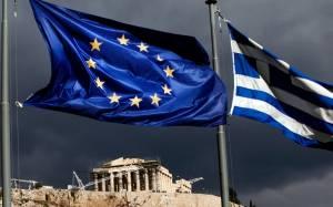 Reuters: Μικρή πιθανότητα να προκαλέσει η Ελλάδα νέα κρίση