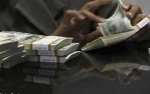 ΕΕ: Στο στόχαστρο φοροδιαφυγή και «μαύρο» χρήμα