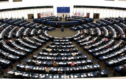 Ψήφισμα υπέρ της αναγνώρισης του Κράτους της Παλαιστίνης