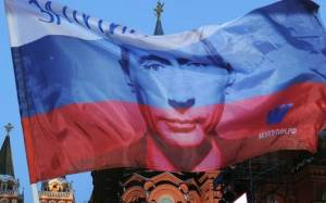 Γερμανία: «Μια ύφεση στη Ρωσία δε συμφέρει κανέναν»