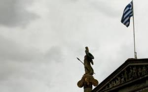 Ευρωβαρόμετρο: Οι Έλληνες οι πλέον απαισιόδοξοι της Ευρώπης