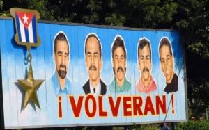 Αλλαγή πολιτικής απέναντι στην Κούβα ανακοινώνει ο Ομπάμα