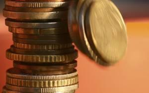 Eurostat: Στο -1,2% υποχώρησε ο αποπληθωρισμός στην Ελλάδα