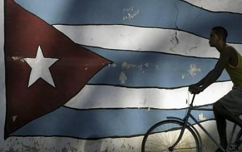 ΗΠΑ: Προσεχώς άμβλυνση των οικονομικών κυρώσεων στην Κούβα