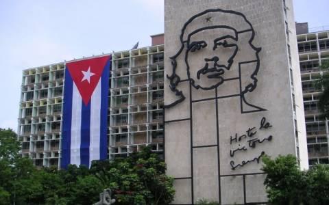 Τι προβλέπεται στη συμφωνία ΗΠΑ-Κούβας