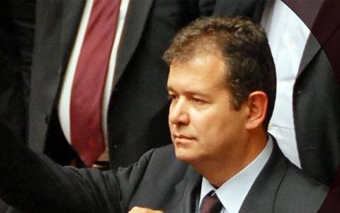 Γιοβανόπουλος: Γιατί απουσίαζα από την ψηφοφορία