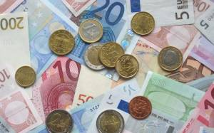 Japonica: Το ελληνικό χρέος είναι στο 18% του ΑΕΠ