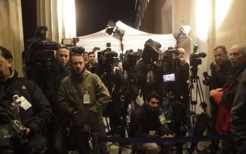 Εκλογή Προέδρου: Τι αναφέρουν τα ξένα ΜΜΕ