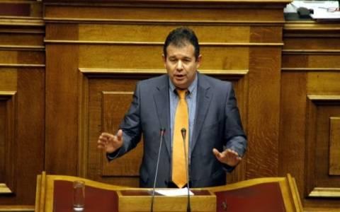 Γιοβανόπουλος: Υπάρχει χρόνος και διέξοδος