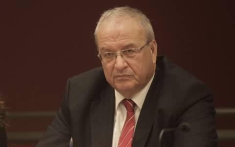 ΠΑΣΟΚ: Στο τραπέζι πρόταση για κυβέρνηση ειδικού σκοπού