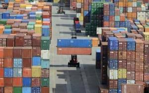 Αύξηση των εξαγωγών της Ελλάδας προς την Αυστραλία
