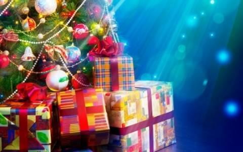 Χριστουγεννιάτικα δώρα αναλόγως ζωδίου!
