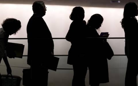 ΟΑΕΔ: Προσλήψεις 52.553 ανέργων σε Δημόσιο και ΟΤΑ