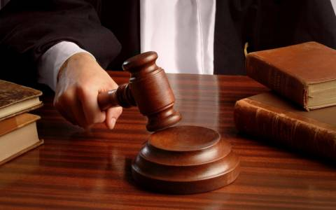 Υπό δρακόντεια μέτρα η δίκη για το φόνο στο Ροτάσι