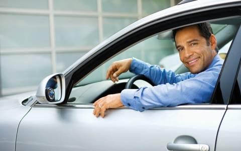 Τα πράγματα που πρέπει να έχεις στο αυτοκίνητό σου (Πάντα!)