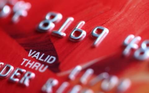 E.E:Πλαφόν στις τραπεζικές χρεώσεις για συναλλαγές με κάρτες