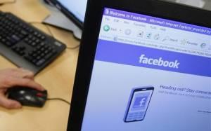 «Τα social media υπονομεύουν τις αστυνομικές επιχειρήσεις»
