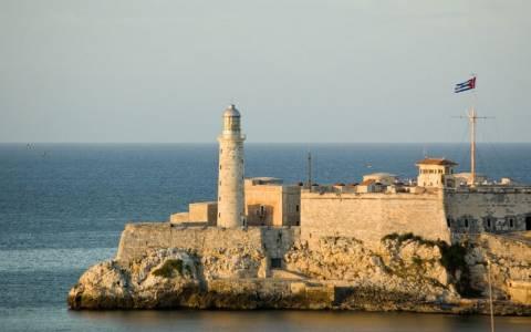 Η Κούβα που θα θυμόμαστε (pics)