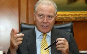 «Σπρώχνουν» κυβέρνηση ειδικού σκοπού με Προβόπουλο!