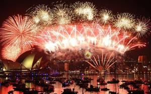 Εδώ αξίζει να κάνεις Πρωτοχρονιά!