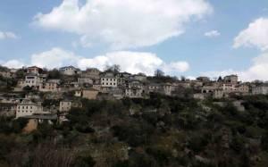 Το ΥΠΠΟΑ προτείνει το Ζαγόρι για τη λίστα της UNESCO