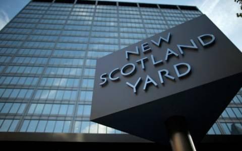 Το φάκελο τριών φόνων ανηλίκων ανοίγει η βρετανική αστυνομία