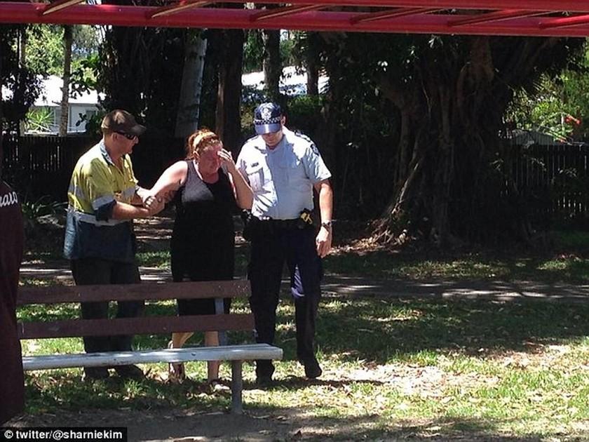 Αυστραλία: Νέο μακελειό - 8 παιδιά δολοφονήθηκαν με μαχαίρι