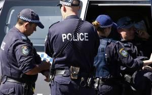 Αυστραλία: Έφοδοι της αντιτρομοκρατικής σε σπίτια του Σίδνεϊ