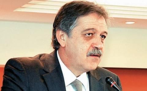 Π. Κουκουλόπουλος: Η Ελλάδα χρειάζεται ισχυρούς παραγωγούς