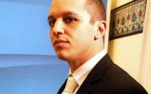Ποινική δίωξη στον Κασιδιάρη για την υπόθεση Μπαλτάκου