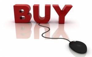 Ραγδαία αύξηση του ηλεκτρονικού εμπορίου