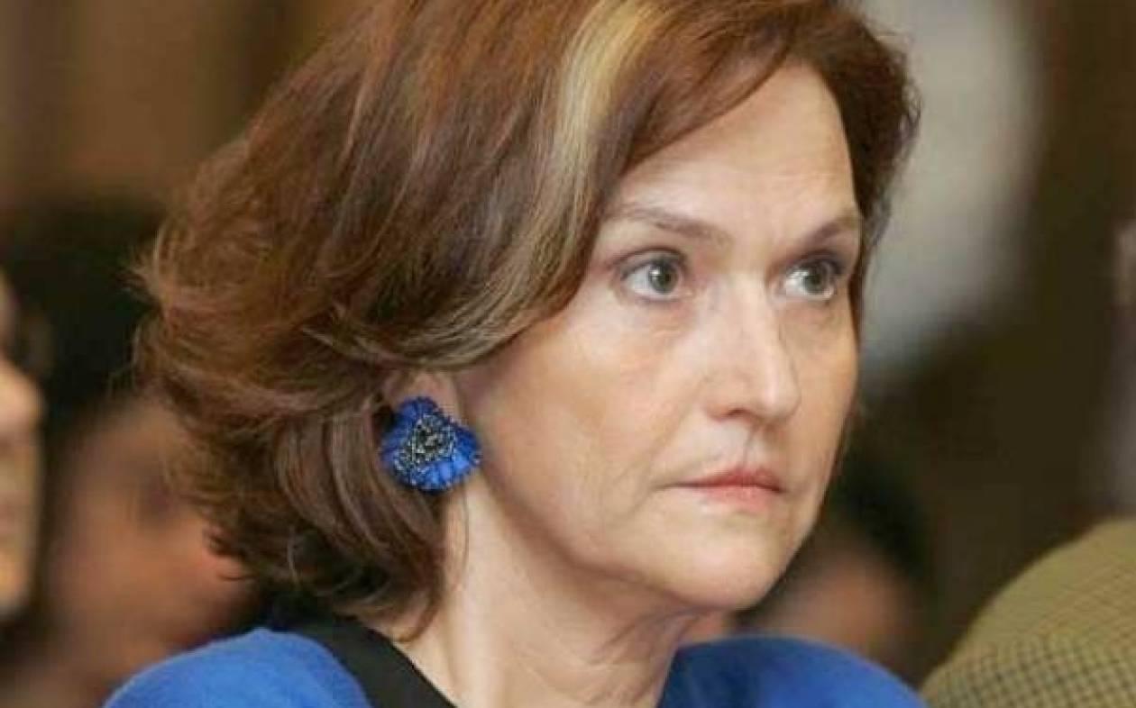 Ρεπούση: Όλες οι «απόπειρες δωροδοκίας» στους ΑΝΕΛ;