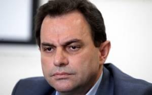Γεωργαντάς: Αναμένουμε την απόφαση ΣτΕ για τις μετεγγραφές