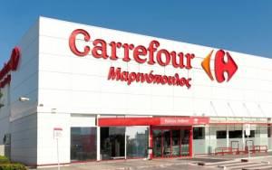 Στην Μαρινόπουλος Α.Ε. το 51% της Cretan Retail Management