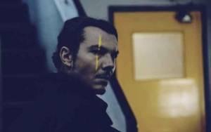 Αρτώ - Βαν Γκογκ, avec un pistolet στο Θέατρο Σημείο