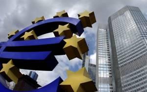 EKT: Ρίχνει το μπαλάκι της ρευστότητας στα κράτη μέλη