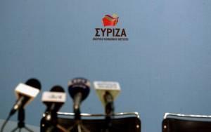 ΣΥΡΙΖΑ: Αδράνεια της Εισαγγελίας στις καταγγελίες Χαϊκάλη