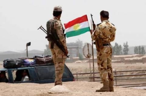 Ιράκ: Νεκρά σημαντικά στελέχη του Ισλαμικού Κράτους