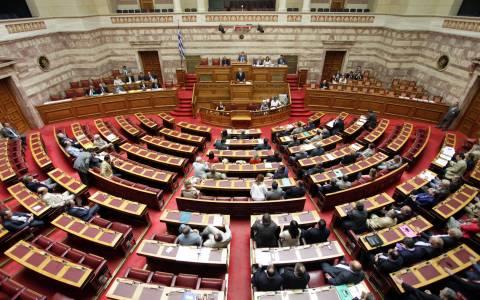 Η υπόθεση Χαϊκάλη σαρώνει το παλιό στην πολιτική ζωή